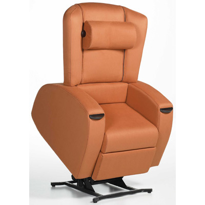 Walmart Lift Chairs Recliners Lift Chair Positions - Lift Chairs 101