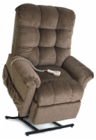 Pride LC-485 Lift Chair Recliner