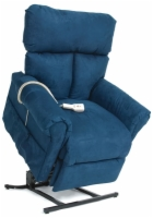 Pride LC-450 Lift Chair Recliner
