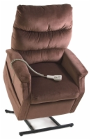 Pride LC-220 Lift Chair Recliner