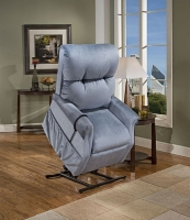 Med-Lift 1155 Lift Chair