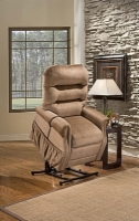 Med-Lift 3055W Lift Chair