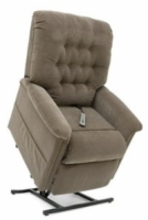 Pride GL-358P Lift Chair Recliner