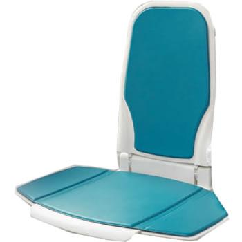 bathmaster sonaris bath lift lift chairs 101