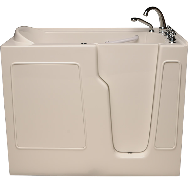 Sanctuary Standard Walk-In Tub