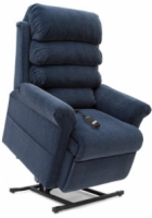 Pride LC-470LT Lift Chair Recliner