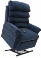 Pride LC-570W Lift Chair Recliner