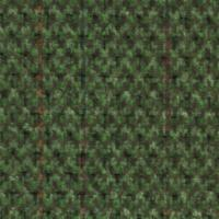 Evergreen SofTouch Fabric