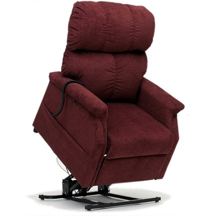 Lift Chairs - Everything You Need To Know  sc 1 st  Lift Chair Recliners - Lift Chairs 101 : you chair - Cheerinfomania.Com
