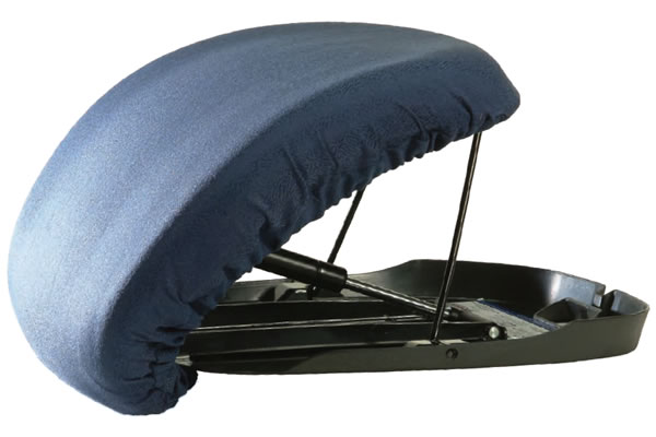 Upeasy lifting seat upe1 lift chairs 101 - Lifting chairs elderly ...