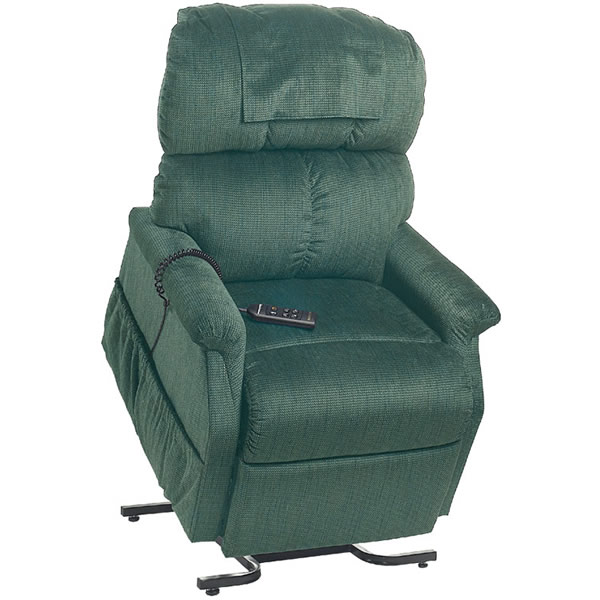Golden Maxicomfort Pr 505l Lift Chair Recliners Lift